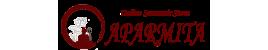 Aparmita