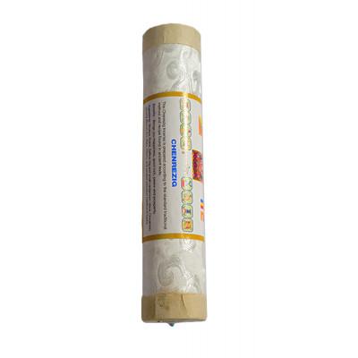 Tibetan Chenrezig Incense