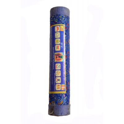 Tibetan Medicine Buddha Incense